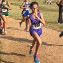 Cross Country photo album thumbnail 1